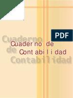Cuaderno de contabilidad.pdf