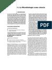 CAPITULO_I_y_CAPITULO_II.pdf