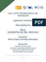 INSTITUTO TECNOLÓGICO DE TEHUACÁN.docx