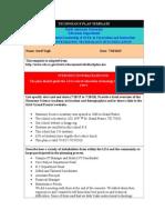 educ 5324-technology plan template-syagli