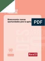 Bioeconomia y agricultura CEPAL 2012.pdf