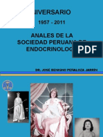 ANALES SPE 1957-2011