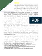 Resumen Final de La Materia Consultoria Psicologica Aplicada