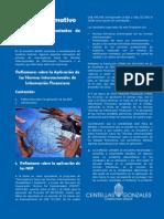 Boletin Informativo No 46.pdf