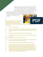 Objetivo y principios programa autismo..docx