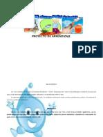Proyecto del agua.doc