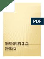 teorageneraldeloscontratosmododecompatibilidadsesin9101112y13-131021123841-phpapp02
