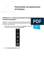 Windows 8 1 Personalizar Las Aplicaciones de La Pantalla de Bloqueo 13722 n7qer1