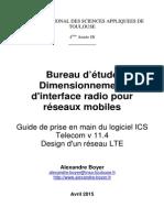 Aide_logiciel_ICS_Telecom_LTE_planning_2015.pdf