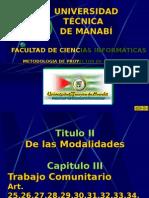 desarrollocomunitarioexplicacion-100908142153-phpapp02