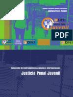Ley penal Juvenil.pdf