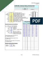 Cargas de Viento en Edificios y Estructuras de Acuerdo Al Código Asce 7-02 (4)