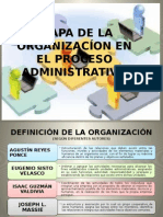 diseños-a-1.pptx