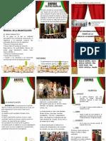 triptico dramatizacion.docx