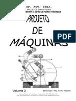 Projeto_de_Maquinas_VL03-1