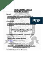 lec8-sem7-ENTWK2-20140106.pdf