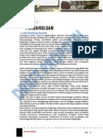 01. Draft Proposal Kerangka Pemanfaatan Limbah Kelapa Sawit Menjadi Briket Sebagi Energi Alternatif