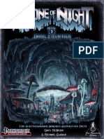 ThroneOfNight_Book1