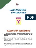8.- Radiaciones Ionizantes.ppt