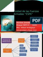 Diapositivas Procesos del Pensamiento.pptx