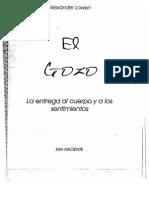 Lowen - El Gozo