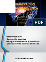 contaminacionelectromagnetica1-140623151902-phpapp01