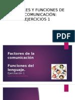 Clase 4 Factores y Funciones Ejercicios 1