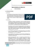 Informe Mensual Junio 2015 Ver01.