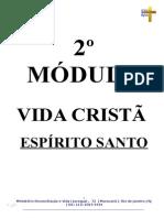 Material 2o Modulo (Espírito Santo)