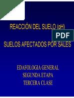 acidez-salinidad.pdf