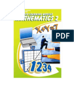 DLM 2 – Unit 7 Sequences and Series.pdf