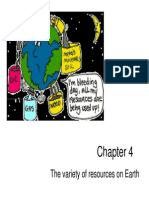 14617088-Form-1-Science-Chapter-4.pdf