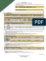 Anexoxxi Modelomemorialhidrantes 150601004745 Lva1 App6891