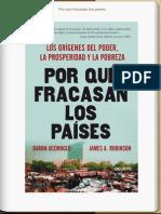 220664477-ACEMOGLU-Daron-y-ROBINSON-James-2012-Por-Que-Fracasan-Los-Paises-Cap-1-2-y-3.pdf