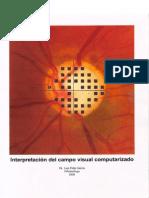 Interpretación Del Campo Visual Computarizado
