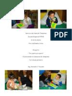 ProyectoLEER Toscano.pdf