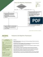 Algoritmo de pre-eclampsia ingles
