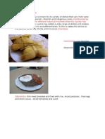 Gastronomy of Bolivia.docx2