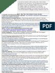 wetherington blog website template