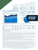2015 06 June Monthly Report TPOI 21