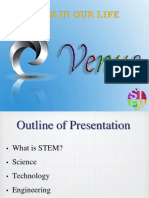 stem-and-you-presentation