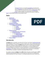 Krigeaje.pdf