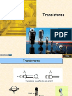 Transistor[1].Pptpresentacion