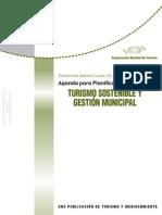 Agenda Para Plan Ific Adores Locales