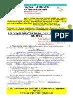 DPU-Organização-LC-80.1994 (1)