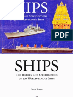Ships_-_The_History_&_Specs_of_300_World-Famous_Ships.pdf