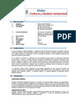 silabo_cultura_gestión_ambiental_2015_0.pdf