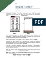 Tutorial-Classpad-Manager-copia.docx