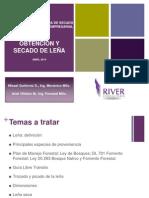 Secado Madera_
