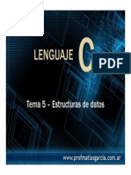 Lenguaje_C_Tema_5.pdf